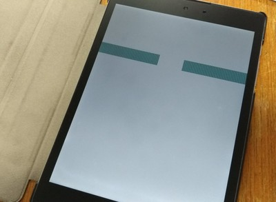 nexus9-glitch-screen-400.jpg