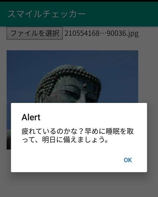 sc_6.jpg