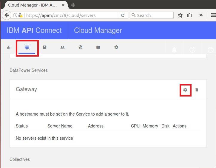 Docker対応したAPI Connectを導入、稼動させる - Qiita