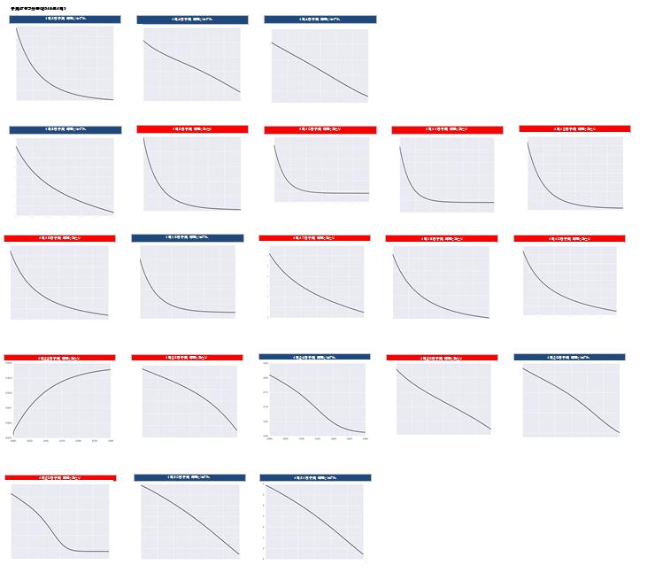 201801_graph.jpg
