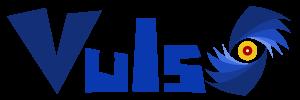 vuls_logo.png