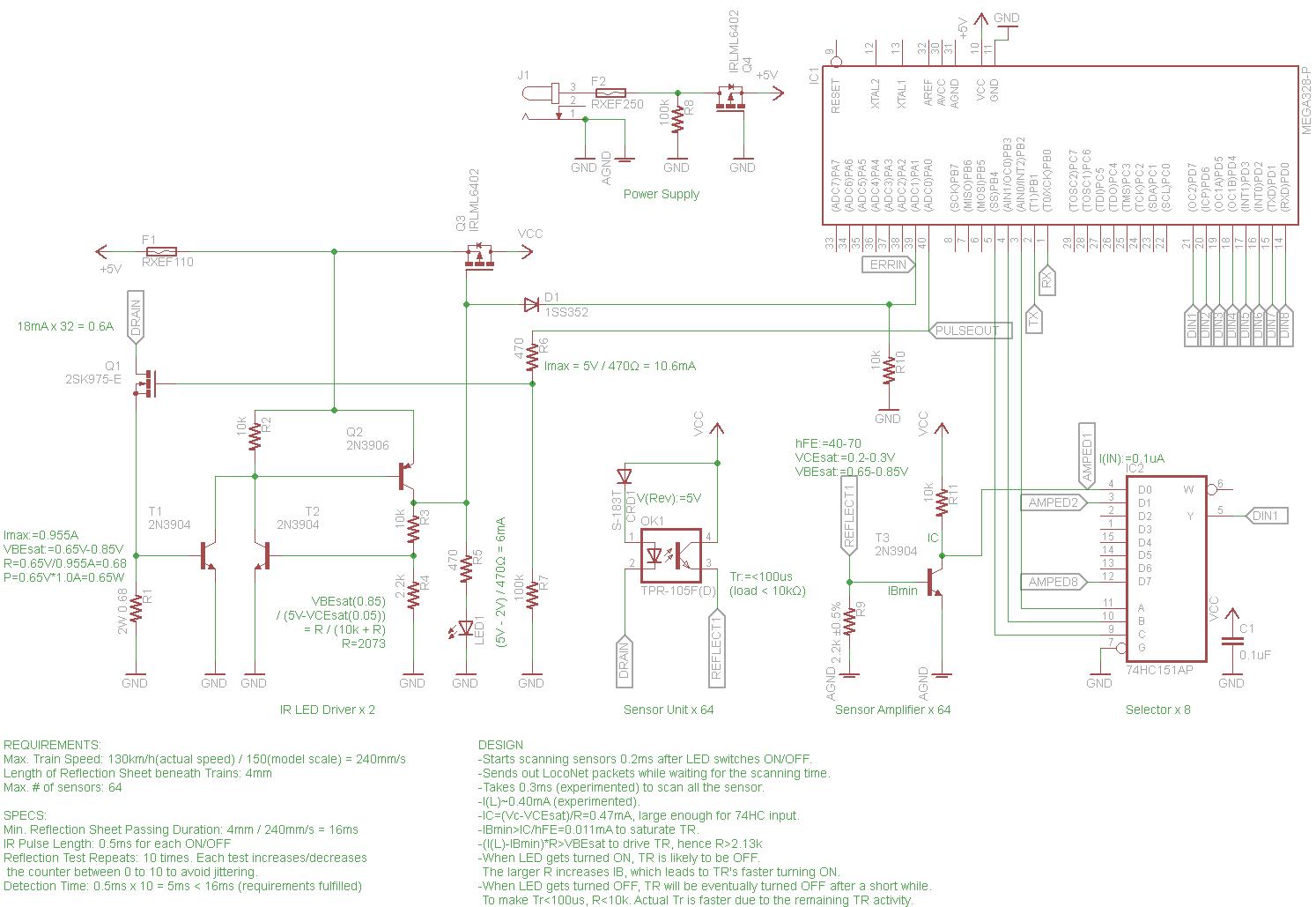 detector-circuit.png