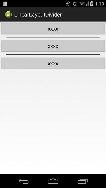 Screenshot_2014-04-16-01-10-57.png