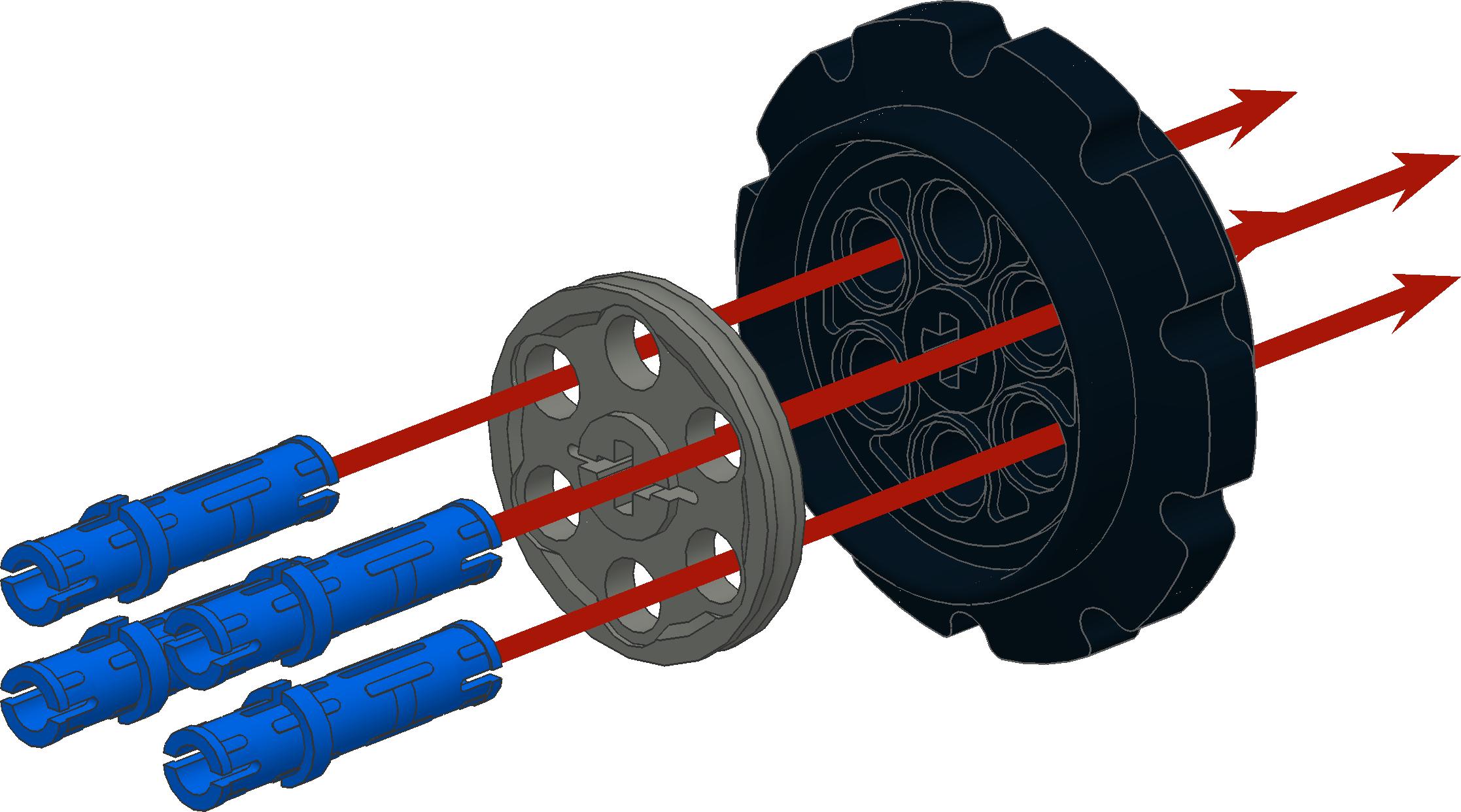 ev3wayet18_wheel_arrow_1_0_0_0_1_0_0_0_1_1_4960_600_DPI_1.png