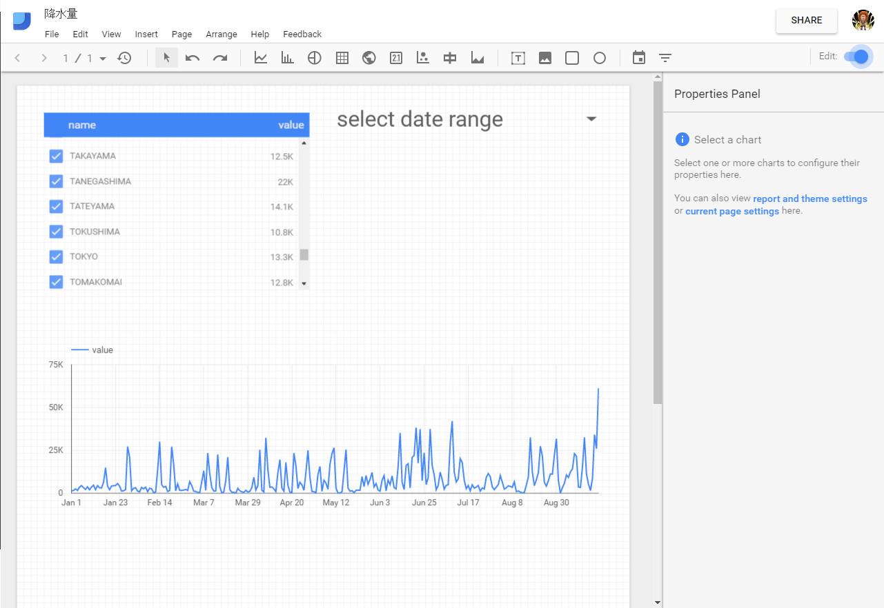 data_studio.jpg