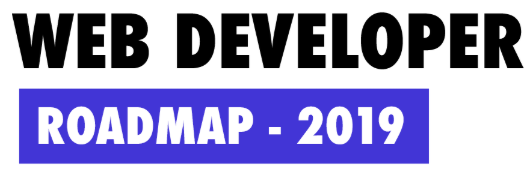 web developer roadmap.png