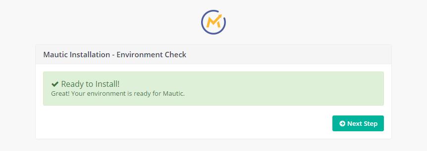 Mautic1.png