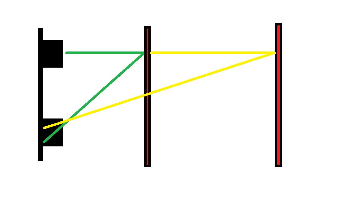 反射角.png