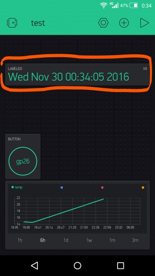 s_Screenshot_2016-11-30-00-34-17_Ink_LI.jpg