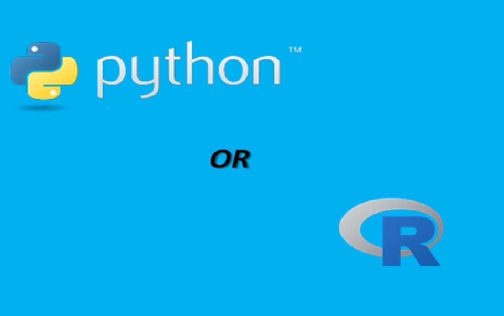 Python_or_R.png