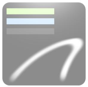 スクリーンショット 2016-11-30 1.34.34.png