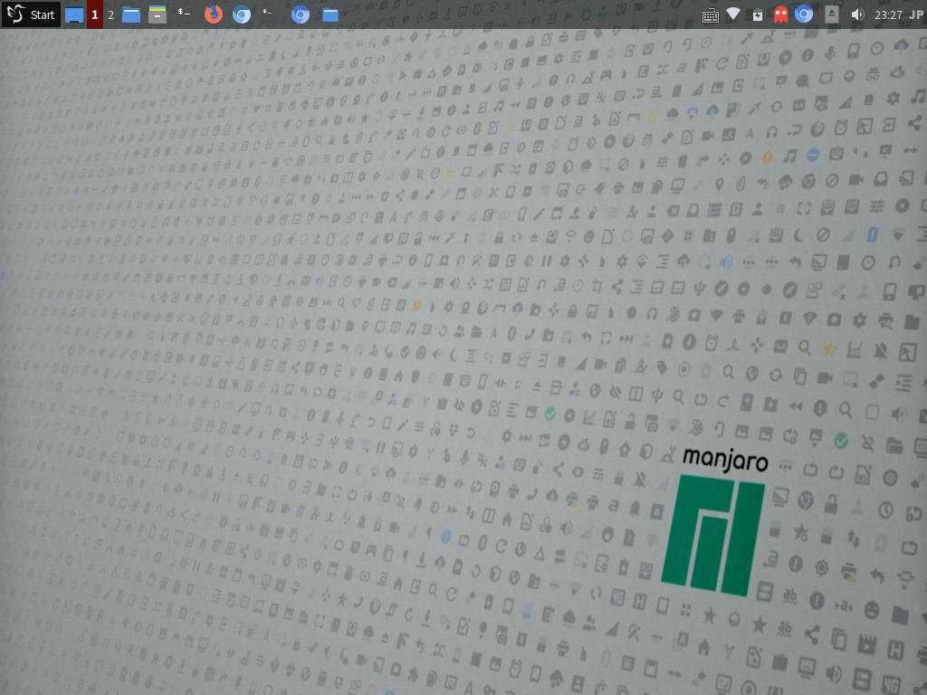 desktop-x61.png