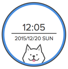 pic 2015-12-21 19.37.50.png