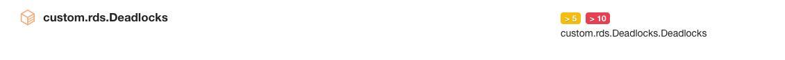 スクリーンショット 2017-01-27 17.59.41.png