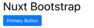 Screenshot-nuxt-bootstrap.png
