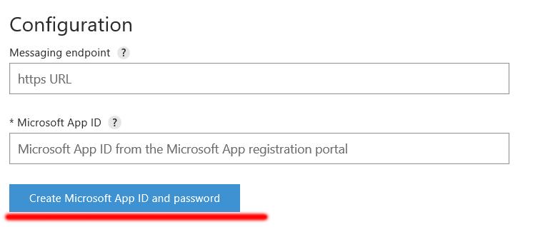 create_ms_app_id.png