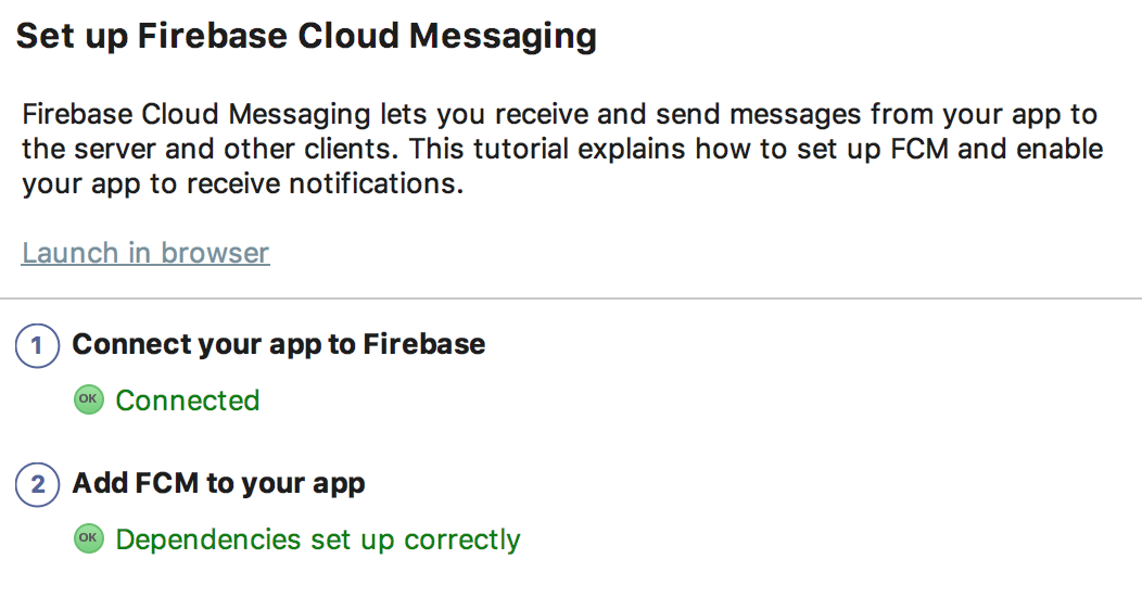 firebase_assistant08.png