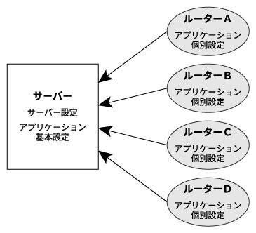 理想像_1.jpg