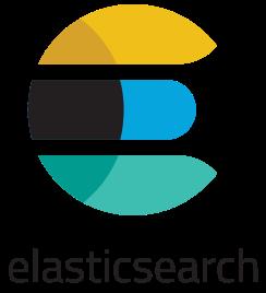 Elasticsearch-Logo-Color-V-sm-cut-mini.png
