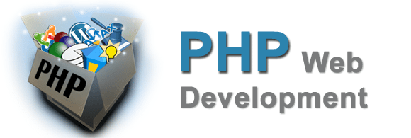 Top 5 Databases for PHP Web Application Development