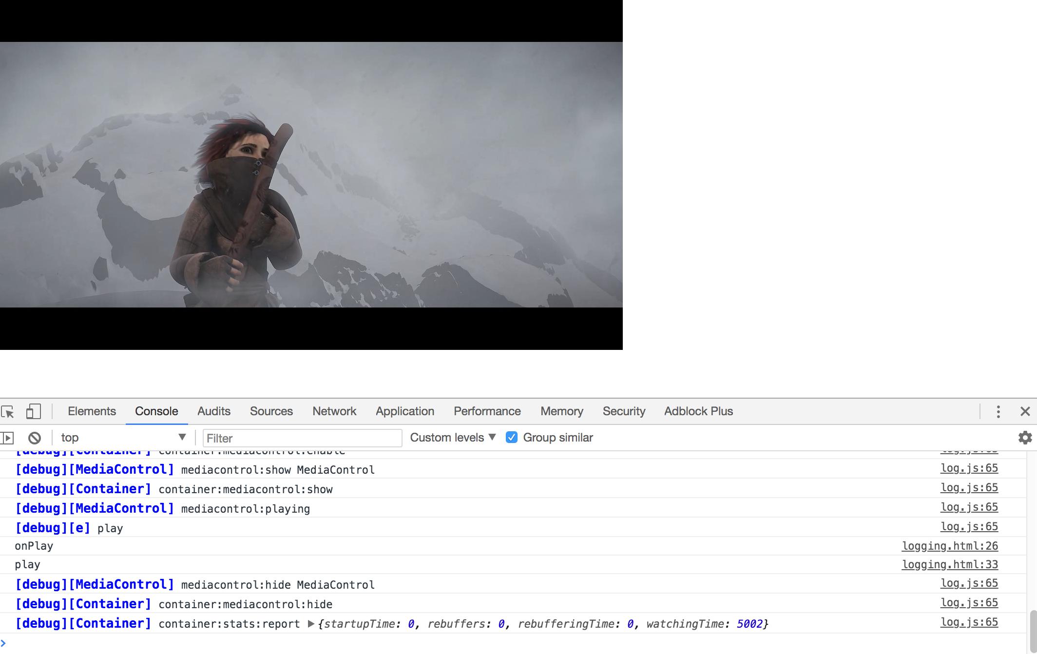 Screen Shot 2018-03-02 at 16.47.51.png