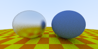 tuto-raytracing-checker-texture-output.png