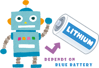 blue-battery.png