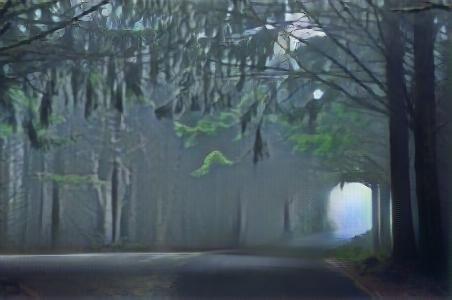 forest_Hosoda.jpg