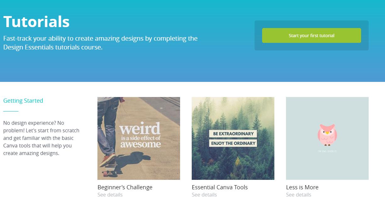 canva_design_tutorial.png