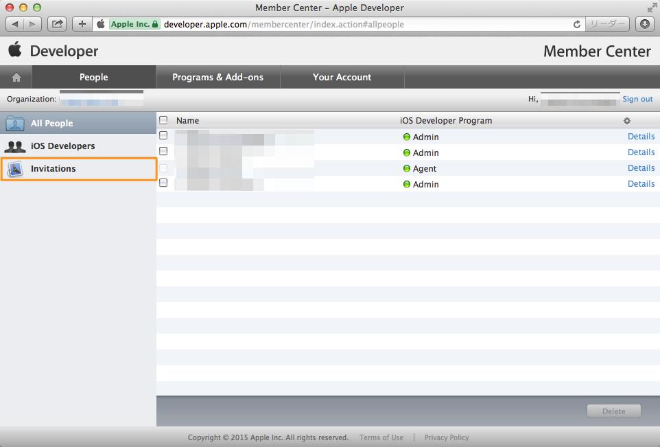 01Member_Center_-_Apple_Developer.png