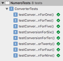 tdd_convert_refactor (3).png