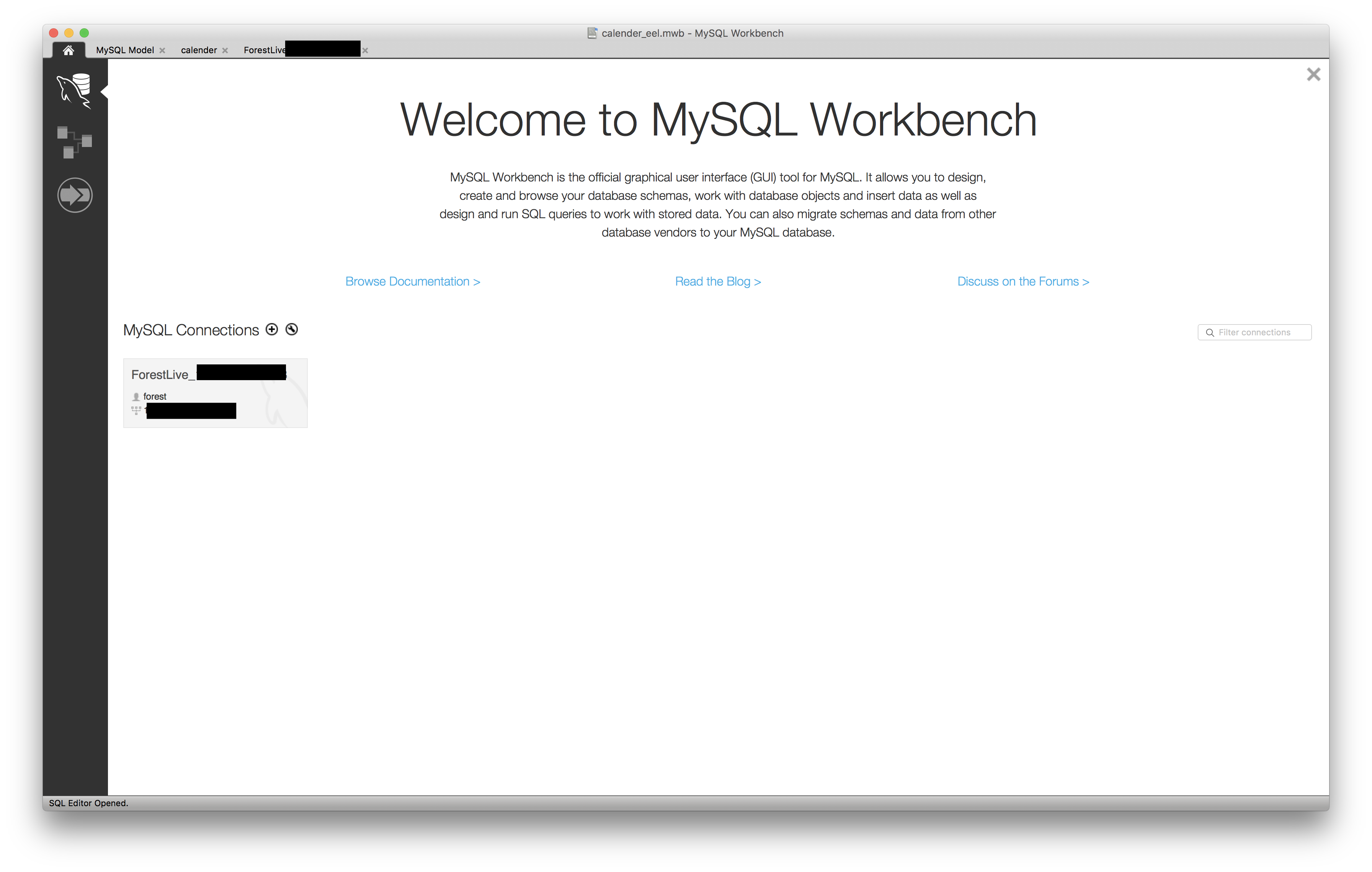 01_MySQL Workbench_TOP.png