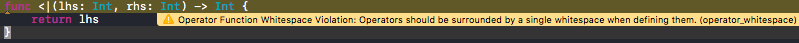operator_whitespace.png