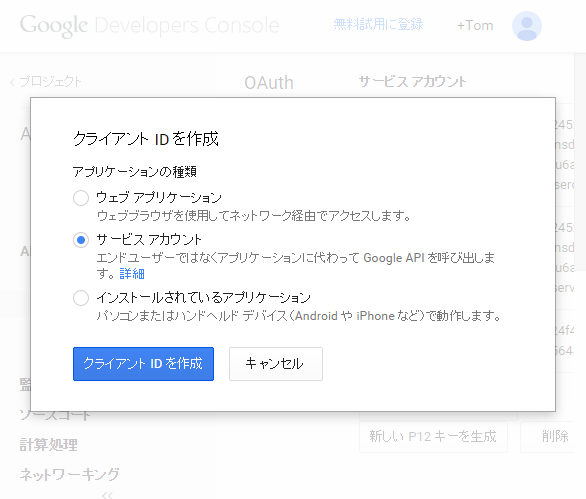 Google_Developers_Console.png