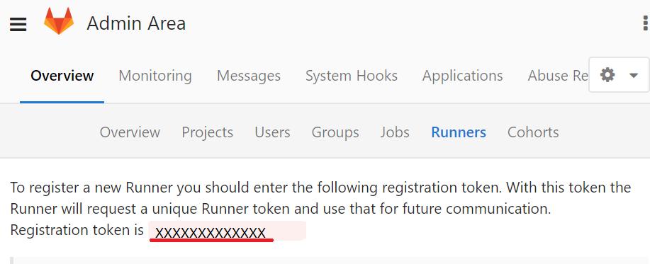 GitLab-Runner-Regist-Token.png