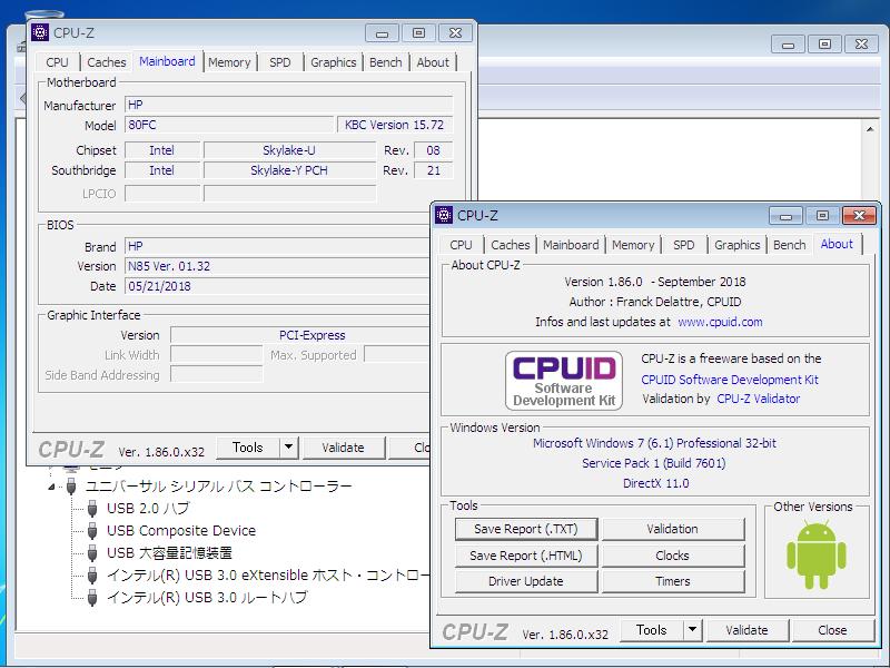 HP1012G1-Win7.png