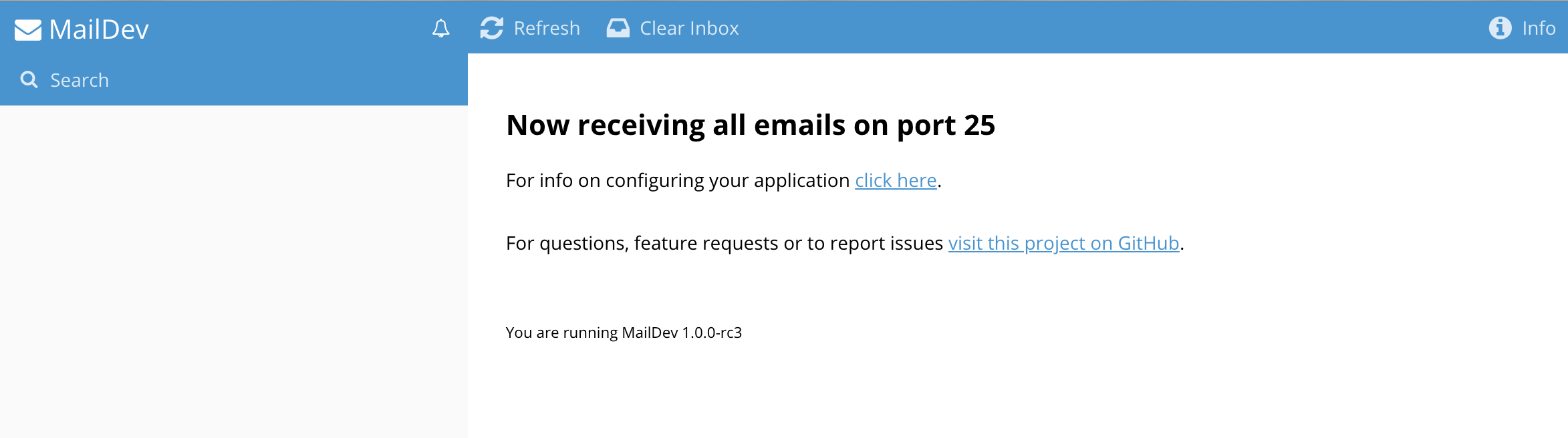 MailDev.png