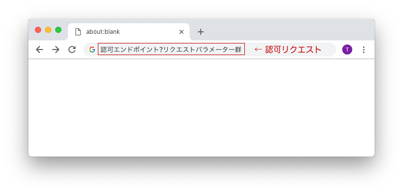 web-browser-authorization-request.png