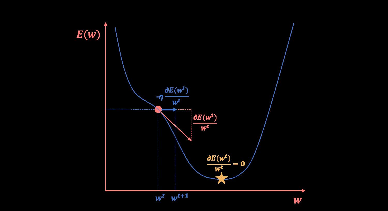 図42.png