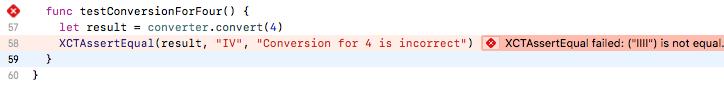 tdd_convert_4_fail.png