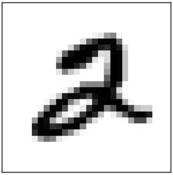 mnist-2.png