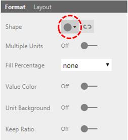 shape変更画面.png