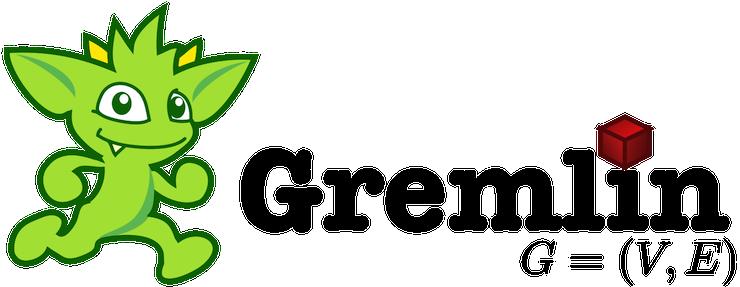 gremlin-logo.png