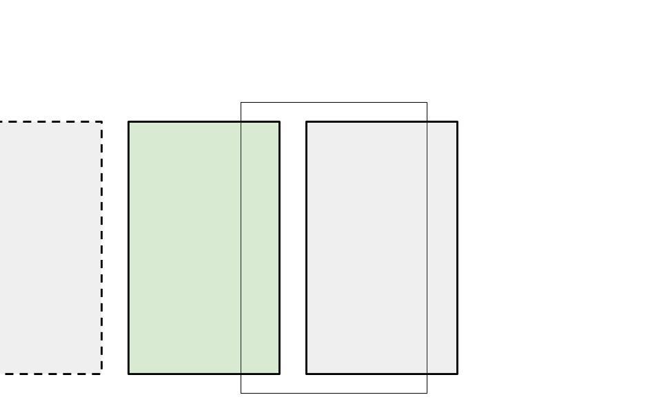 pagevc-1 (4).jpg