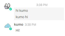 kumobot.png