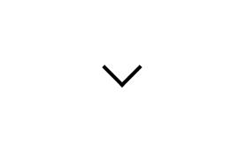 CSSで矢印を作るスニペット - Qiita