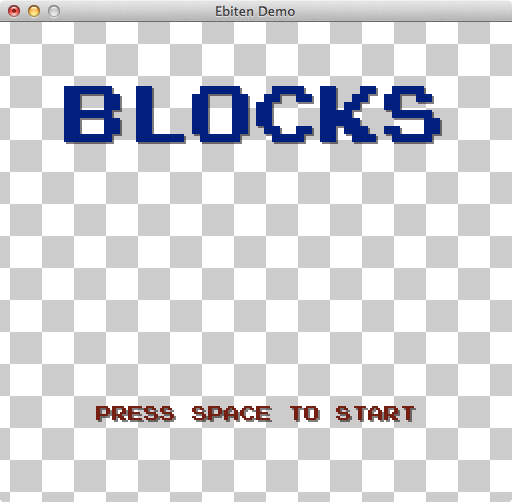 blocks1.png