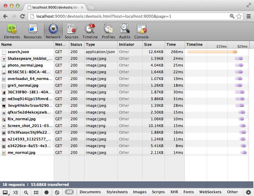 NetworkDebugging.png