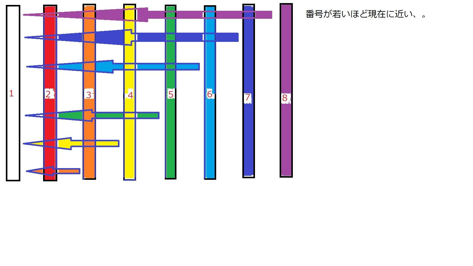 無題.7.jpg