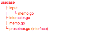 interface.png